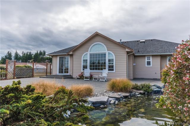 2268 Mariners Wy, Oak Harbor, WA 98277 (#1180311) :: Ben Kinney Real Estate Team