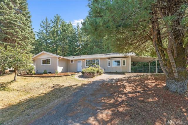3035 Whisper Dr NW, Bremerton, WA 98312 (#1180331) :: Mike & Sandi Nelson Real Estate