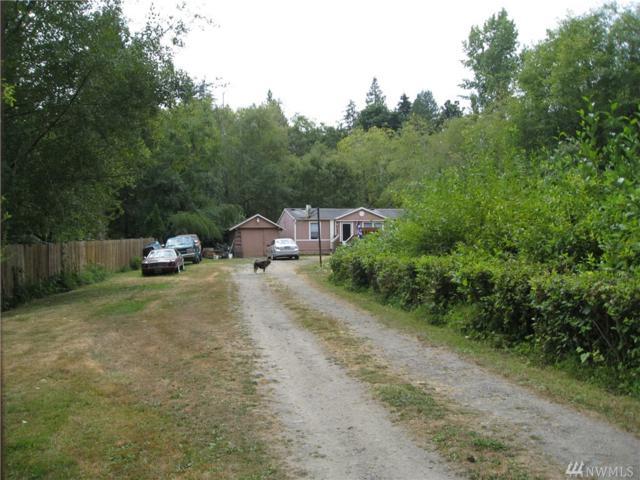 4268 Rodstol Lane SE, Port Orchard, WA 98366 (#1180338) :: Ben Kinney Real Estate Team