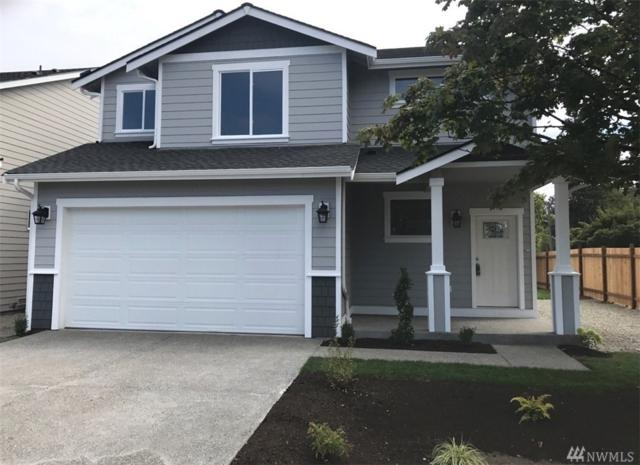 16521 A St S, Spanaway, WA 98387 (#1180346) :: Priority One Realty Inc.