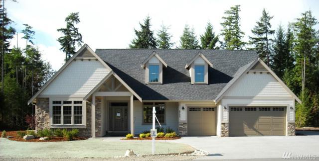 6735 47th Lp NE, Olympia, WA 98516 (#1180347) :: Northwest Home Team Realty, LLC