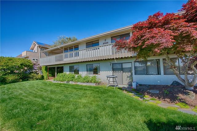 3223 Soundview Dr W, University Place, WA 98466 (#1180355) :: Priority One Realty Inc.