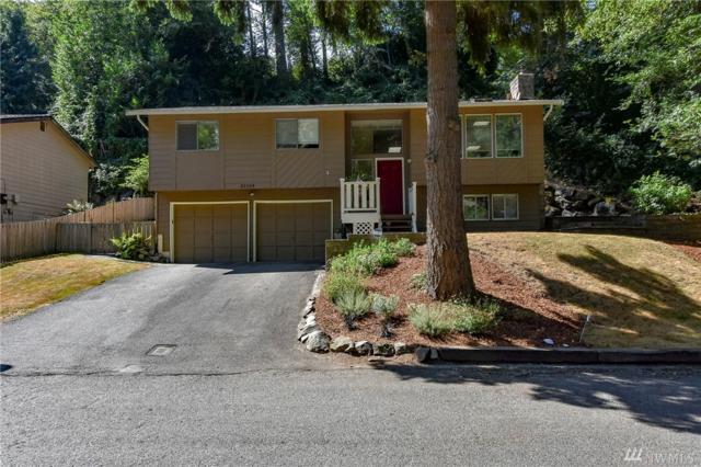 21124 Shell Valley Rd, Edmonds, WA 98026 (#1180361) :: Ben Kinney Real Estate Team