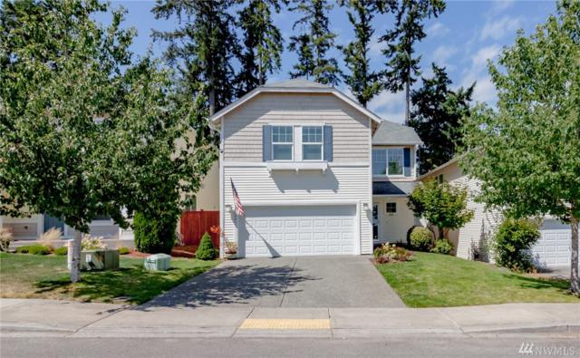 21081 Nordby Dr NE, Poulsbo, WA 98370 (#1180370) :: Priority One Realty Inc.