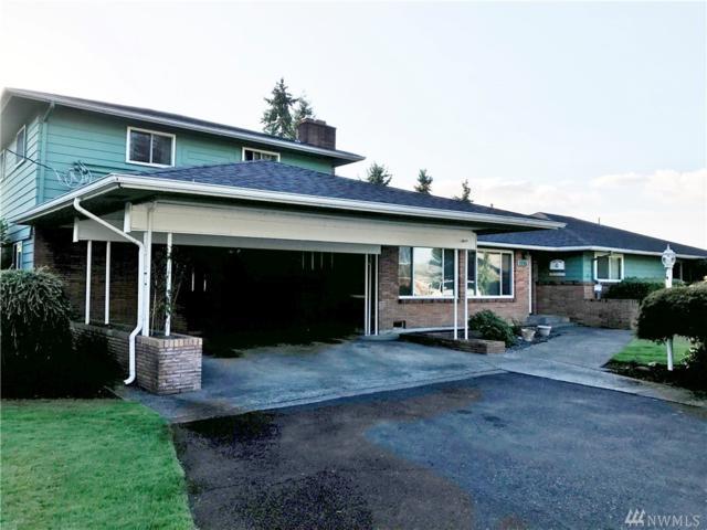 1115 Rancho Rd, Centralia, WA 98531 (#1180374) :: Ben Kinney Real Estate Team