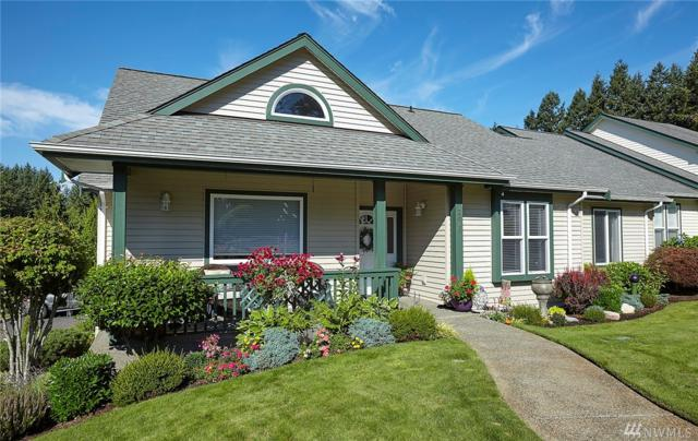 2618 18th Av Ct NW 4-L, Gig Harbor, WA 98335 (#1180376) :: Commencement Bay Brokers