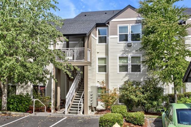 12303 Harbour Pointe Blvd Ff304, Mukilteo, WA 98275 (#1180408) :: Ben Kinney Real Estate Team