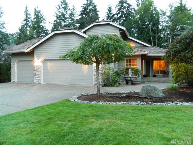 7088 SW Dundee Ct, Port Orchard, WA 98367 (#1180409) :: Priority One Realty Inc.