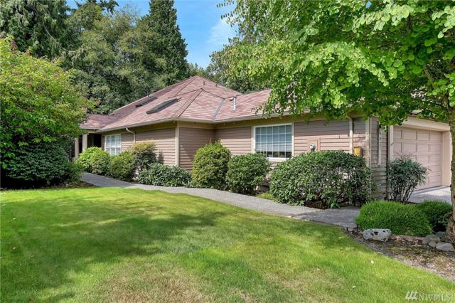 9027 Gleneagle Dr, Blaine, WA 98230 (#1180443) :: Ben Kinney Real Estate Team