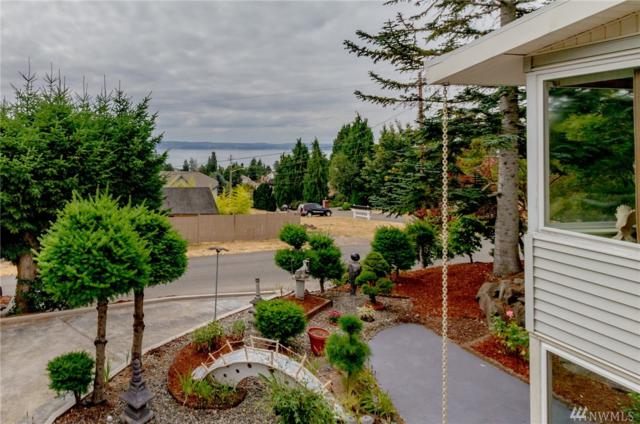 21236 4th Place S, Des Moines, WA 98198 (#1180485) :: Homes on the Sound