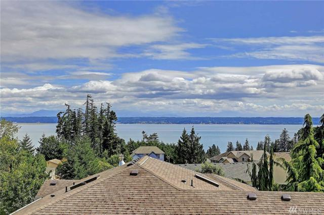 1002 Fisher King Wy, Camano Island, WA 98282 (#1180493) :: Ben Kinney Real Estate Team