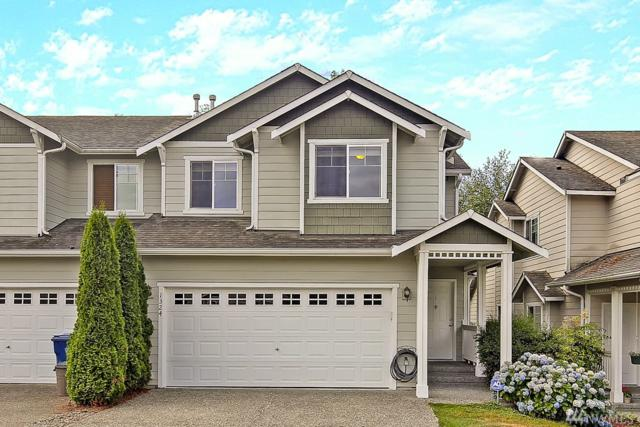 1324 84th Ave SE, Lake Stevens, WA 98258 (#1180520) :: Keller Williams Realty Greater Seattle