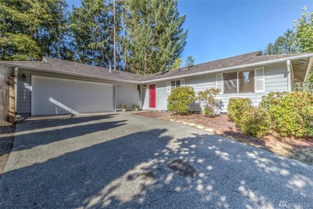 1607 Diamond Loop SE, Lacey, WA 98503 (#1180545) :: The Vija Group - Keller Williams Realty