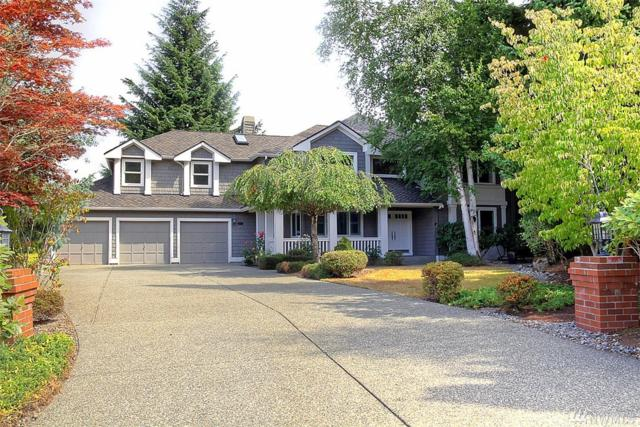 18193 NW Village Park Dr, Issaquah, WA 98027 (#1180547) :: Ben Kinney Real Estate Team