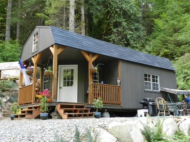 64283 E Cascade Dr, Marblemount, WA 98267 (#1180549) :: Ben Kinney Real Estate Team