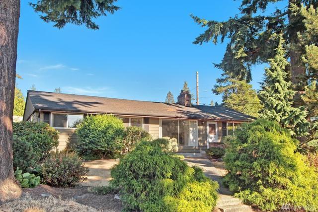 21523 86th Ave W, Edmonds, WA 98026 (#1180578) :: Ben Kinney Real Estate Team