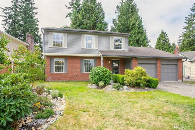 2918 167th St SE, Bothell, WA 98012 (#1180581) :: The DiBello Real Estate Group