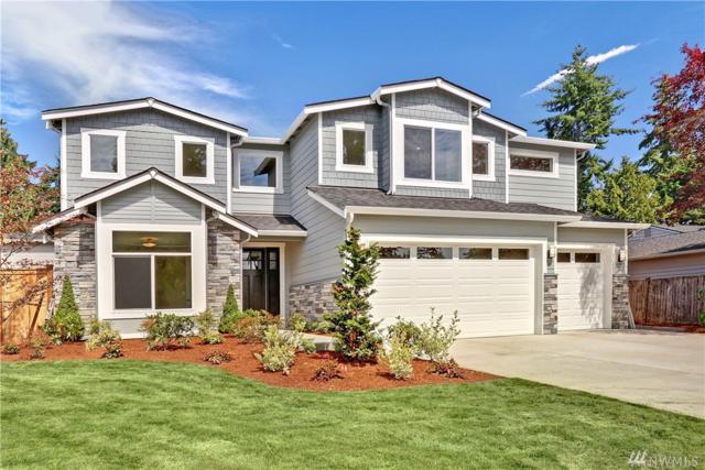 8711 218th St SW, Edmonds, WA 98026 (#1180617) :: Ben Kinney Real Estate Team