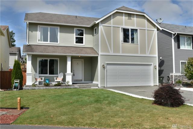 29749 216th Place SE, Kent, WA 98042 (#1180651) :: Ben Kinney Real Estate Team
