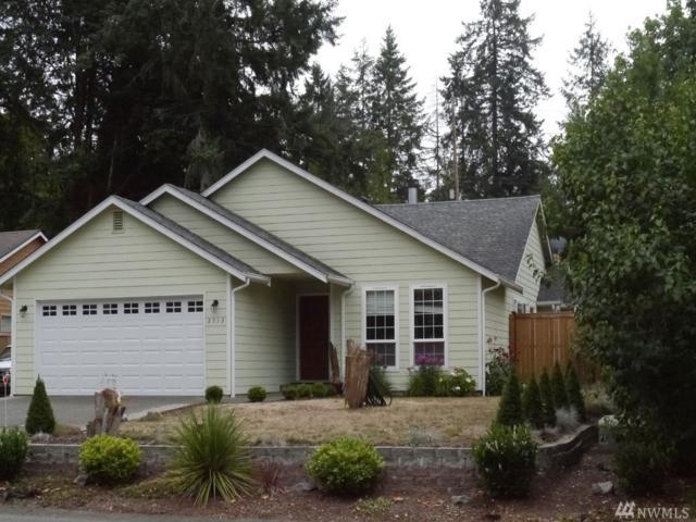 2513 Woodfield Lp SE, Olympia, WA 98501 (#1180662) :: Northwest Home Team Realty, LLC