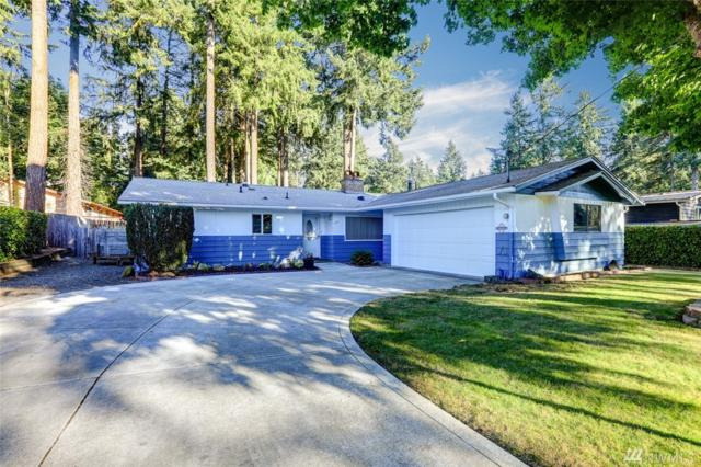 7509 68th Ave W, Lakewood, WA 98499 (#1180667) :: Keller Williams Realty