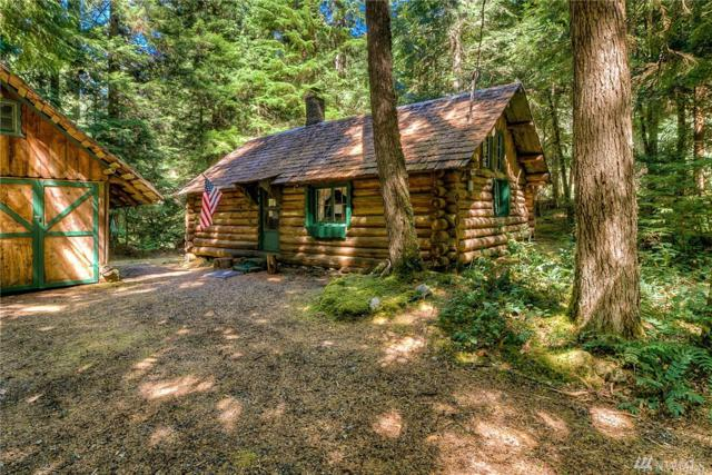 4 Dalles Usfs, Greenwater, WA 98022 (#1180689) :: Ben Kinney Real Estate Team