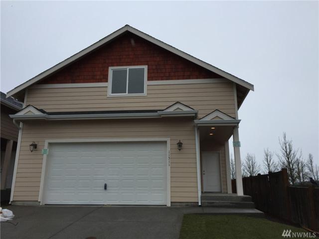 2315 Cherish Place SW, Port Orchard, WA 98366 (#1180703) :: Mike & Sandi Nelson Real Estate