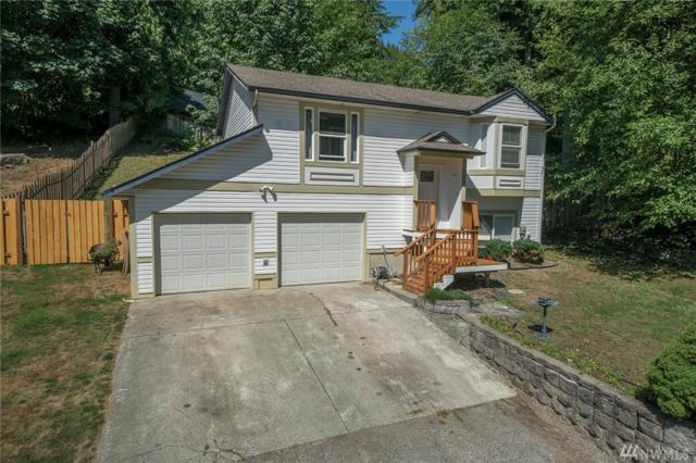 737 Fernhaven, Sedro Woolley, WA 98284 (#1180737) :: Ben Kinney Real Estate Team