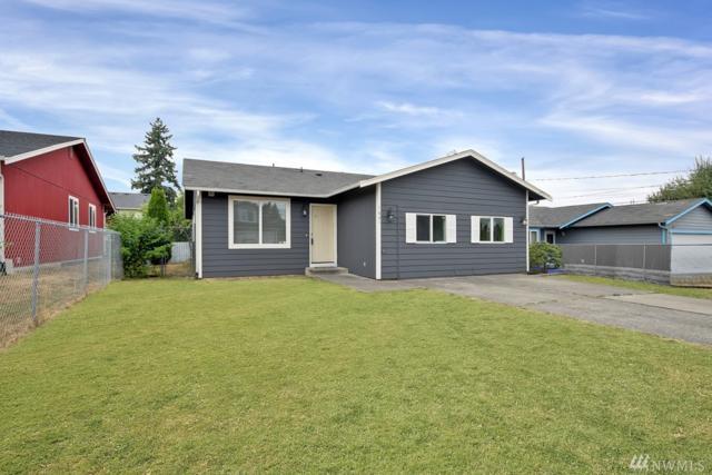 1621 Sweet St, Tacoma, WA 98404 (#1180740) :: Ben Kinney Real Estate Team