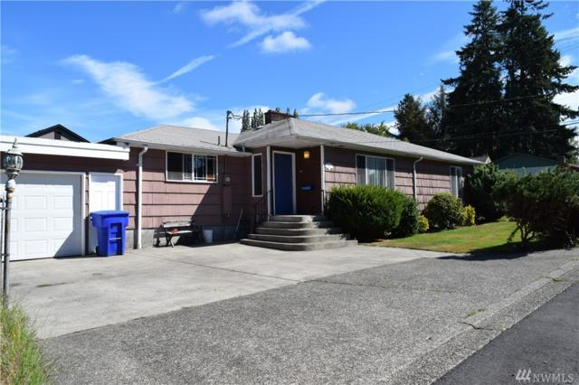 1521 Lord St, Kelso, WA 98626 (#1180747) :: Ben Kinney Real Estate Team