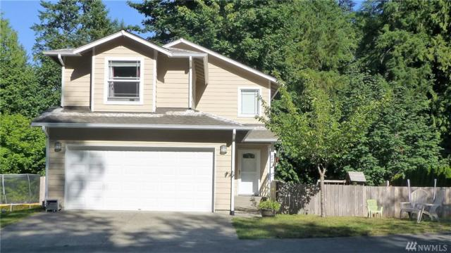 840 Mystery Lane, Port Orchard, WA 98366 (#1180758) :: Mike & Sandi Nelson Real Estate