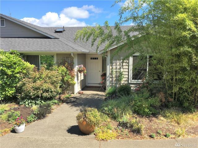 140 N Steven Lane, Hoodsport, WA 98548 (#1180762) :: Ben Kinney Real Estate Team