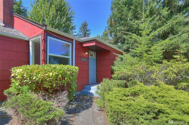 13715 Burke Ave N, Seattle, WA 98133 (#1180775) :: Homes on the Sound