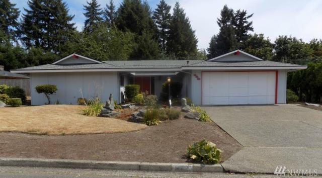 448 174th Place NE, Bellevue, WA 98008 (#1180804) :: The DiBello Real Estate Group