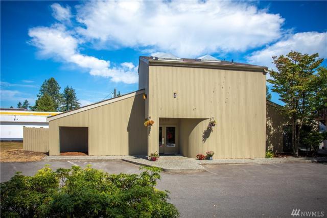 2084 Alder St, Ferndale, WA 98248 (#1180807) :: Ben Kinney Real Estate Team
