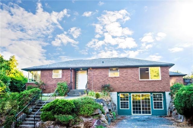 12217 Ridgemont Wy N, Shoreline, WA 98133 (#1180820) :: The DiBello Real Estate Group
