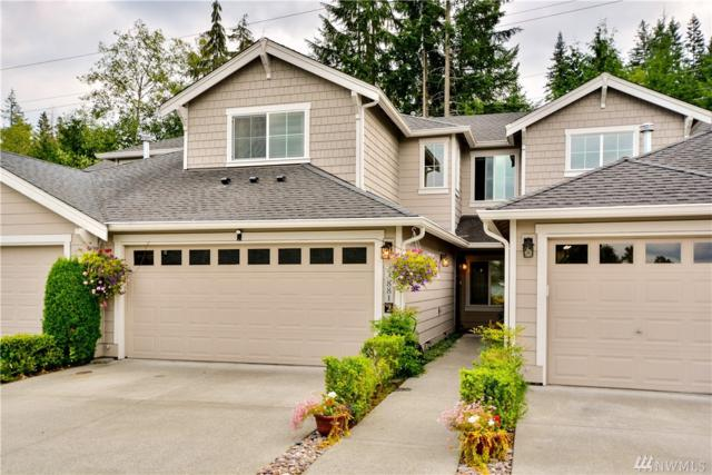 23881 NE 112th Cir #2, Redmond, WA 98053 (#1180822) :: The Kendra Todd Group at Keller Williams