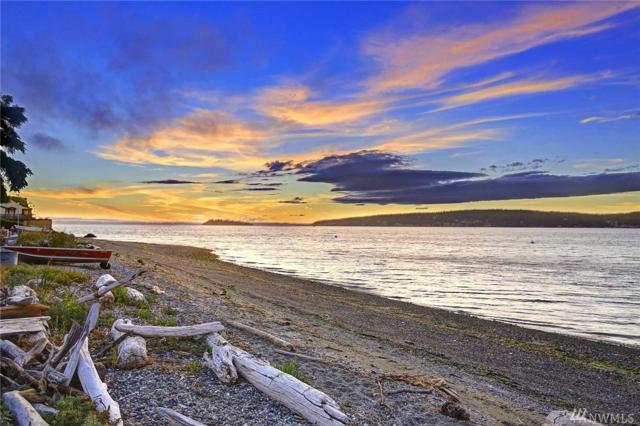 346 Shore Dr, Camano Island, WA 98282 (#1180849) :: Ben Kinney Real Estate Team