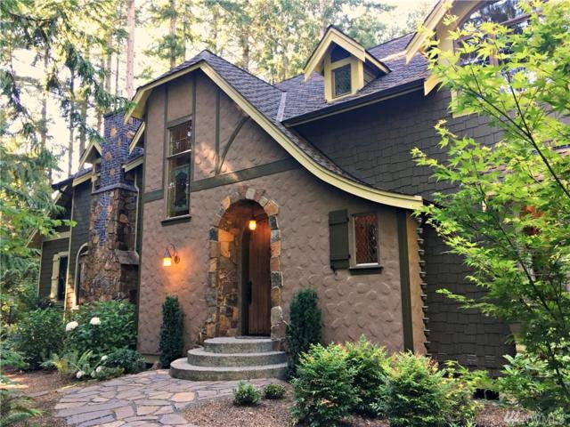 4043 Bluff Lane NE, Bainbridge Island, WA 98110 (#1180858) :: Mike & Sandi Nelson Real Estate