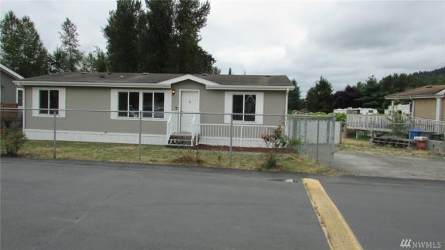 14306 125th St Ct E, Puyallup, WA 98374 (#1180863) :: Ben Kinney Real Estate Team