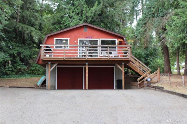 7703 Mazama St SW, Olympia, WA 98512 (#1180867) :: Northwest Home Team Realty, LLC