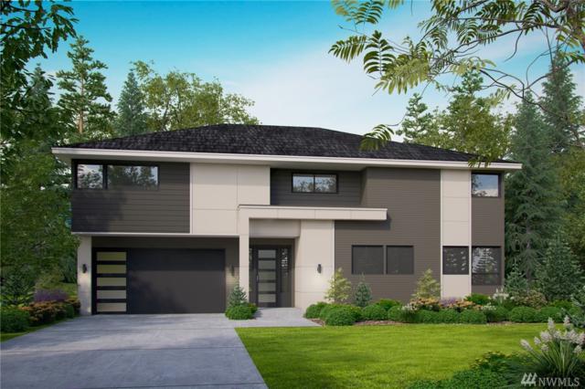 15009 73rd Ct NE, Kenmore, WA 98028 (#1180880) :: Homes on the Sound