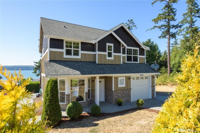 18454 Pull And Be Damned Rd, La Conner, WA 98257 (#1180891) :: Ben Kinney Real Estate Team