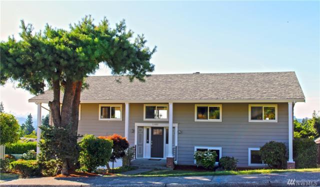 13400 SE 43RD PL, Bellevue, WA 98006 (#1180892) :: Carroll & Lions
