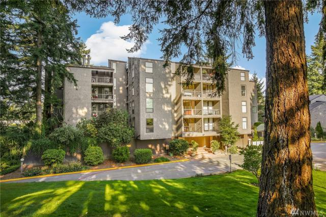 6347 138th Ave NE #262, Redmond, WA 98052 (#1180906) :: Carroll & Lions
