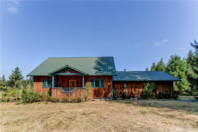 8109 E 38th Dr, Everson, WA 98247 (#1180909) :: Pettruzzelli Team