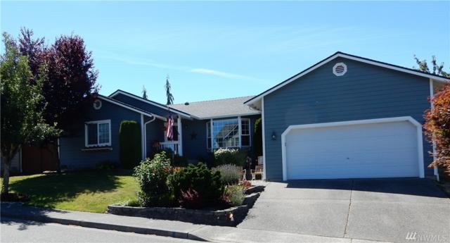 5814 12th Ave W, Everett, WA 98203 (#1180921) :: Ben Kinney Real Estate Team