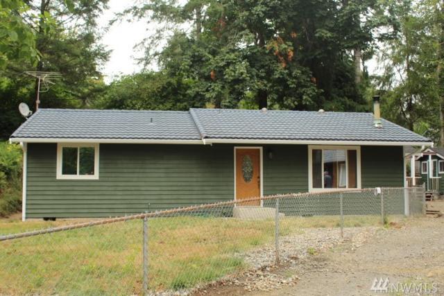 90 NE Burt Ct, Belfair, WA 98528 (#1180924) :: Priority One Realty Inc.