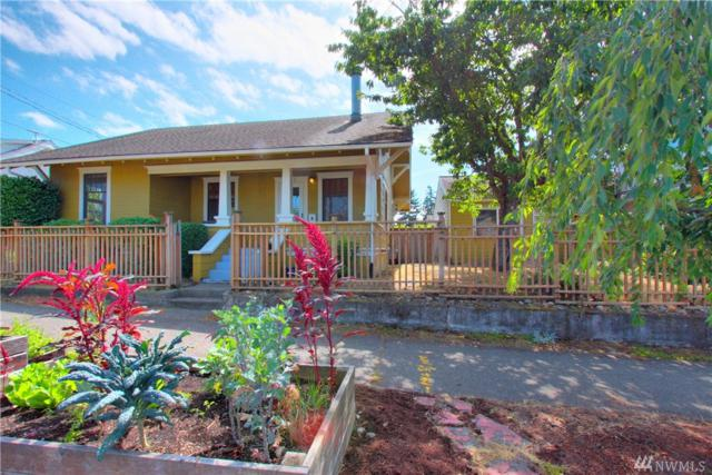 4115 SW Hudson St, Seattle, WA 98116 (#1180941) :: The Kendra Todd Group at Keller Williams