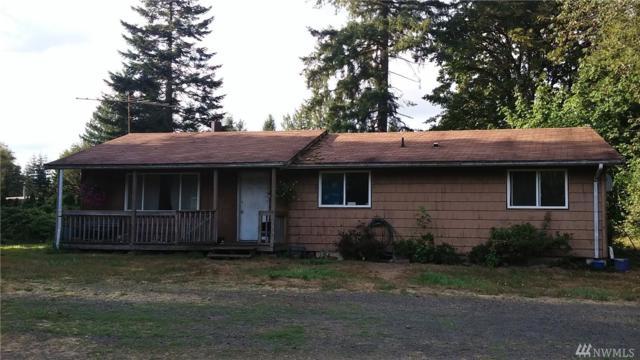 3723 Delphi Rd SW, Olympia, WA 98512 (#1180950) :: Northwest Home Team Realty, LLC